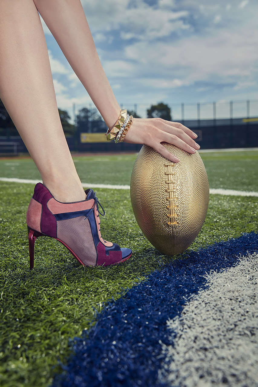 5_Football_lians_jadan_fashion_editorial