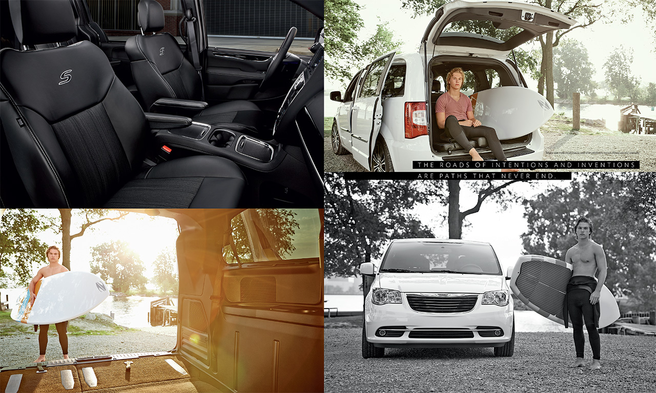 2014-Chrysler-TownCountry-6