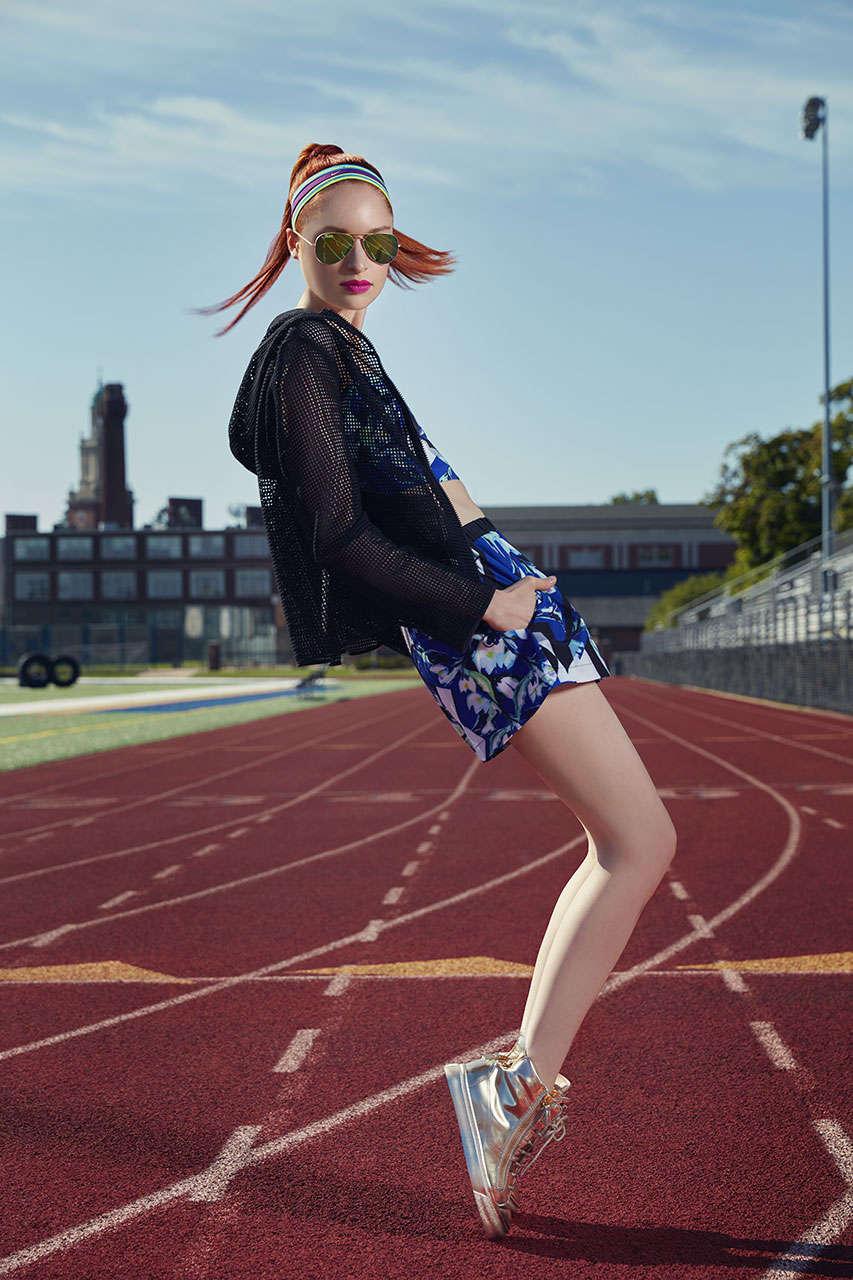 1_Track_lians_jadan_fashion_editorial