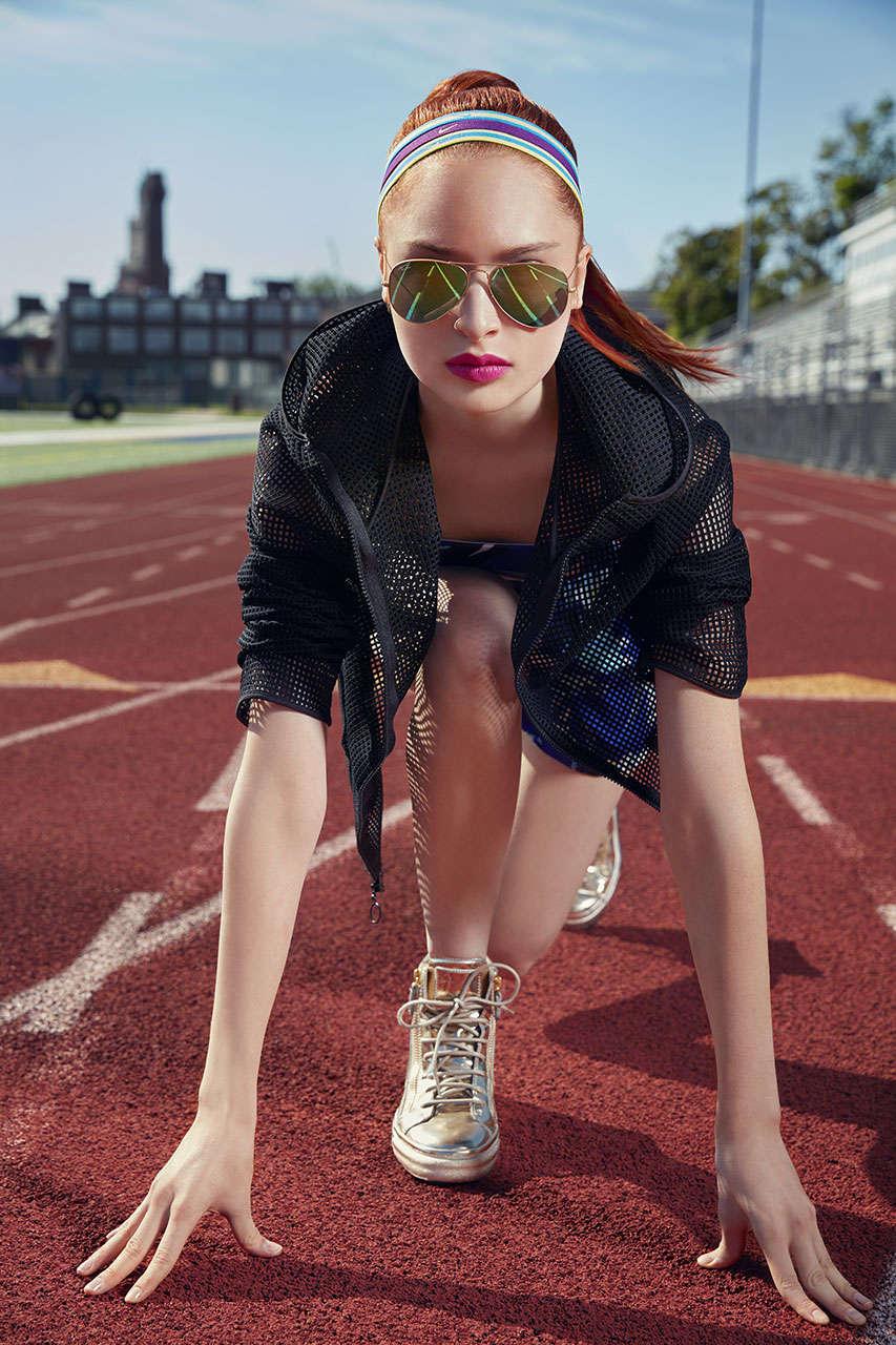 1_Track_lians_jadan_fashion_editorial_2