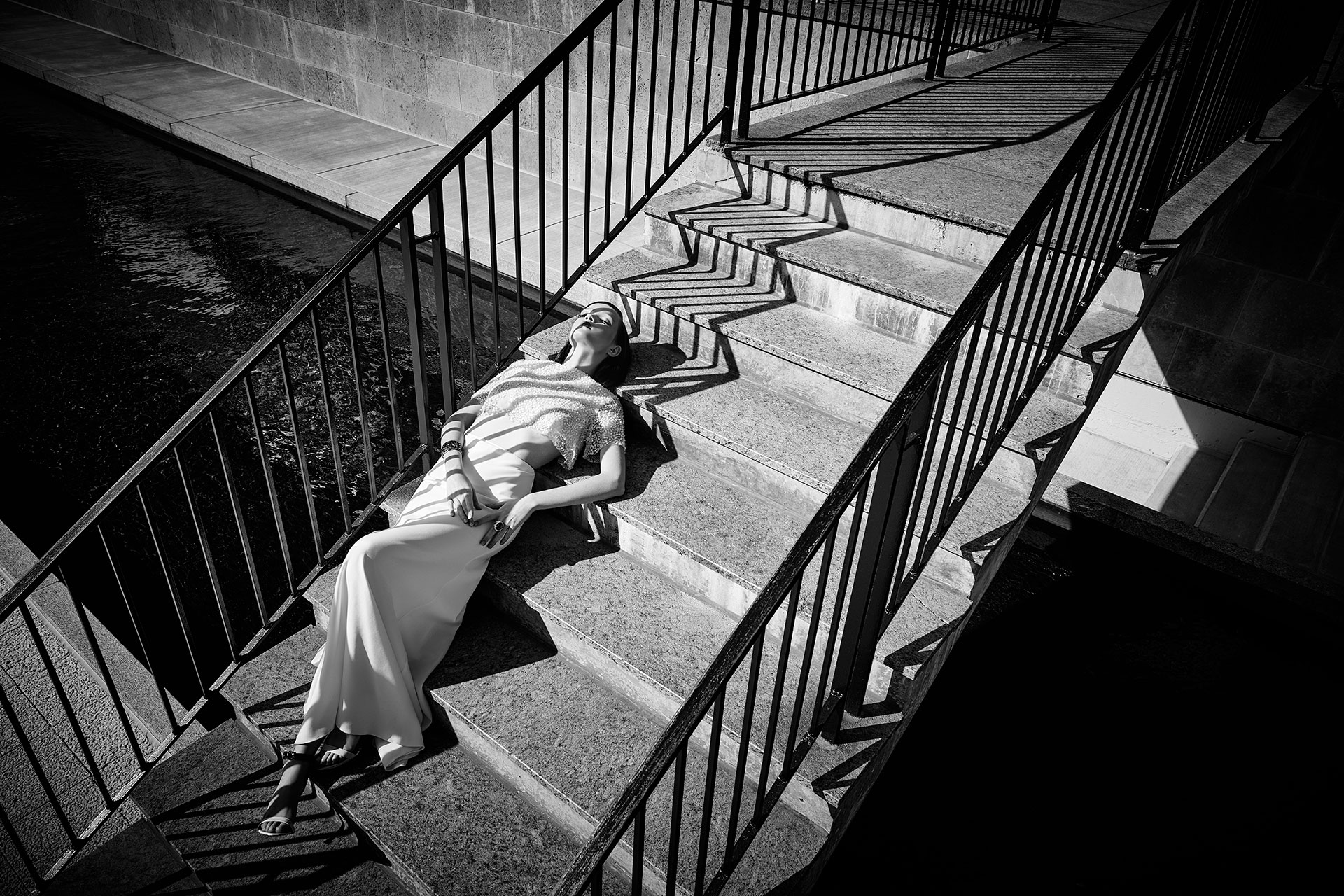 Look_6_Stairs_000029